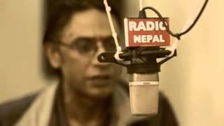 Radio During Disaster - Radio Nepal's response to crisis
