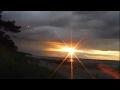 Sonne immer gleich und die andere von Vorne und links kommende System Teil 2