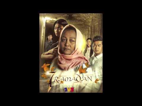 OST 7 Ramadan