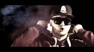 Repeat youtube video El Nino - IMPALA prod. YO beats (Videoclip Oficial)