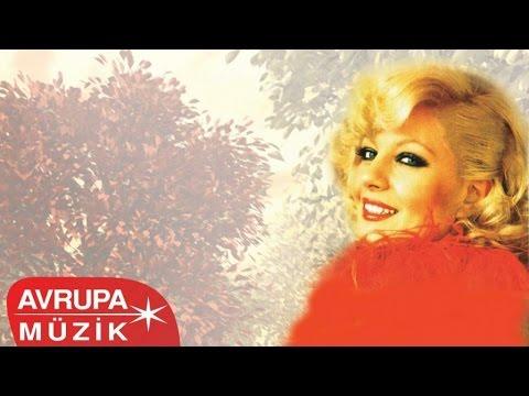 Emel Sayın - Rüzgar (Full Albüm)