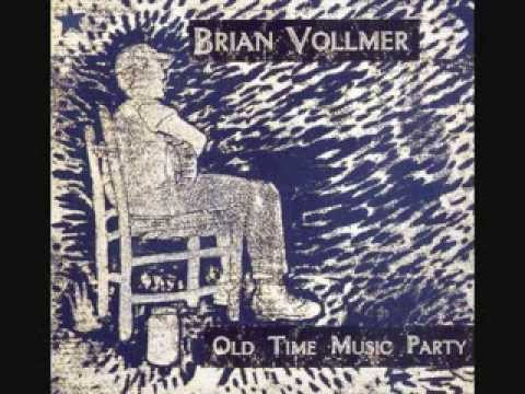 Birchfield's Sally Ann by Brian Vollmer & Old Time Music Party