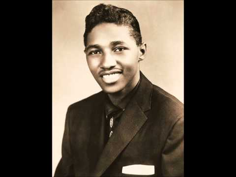 Billy Boy Arnold - You're My Girl