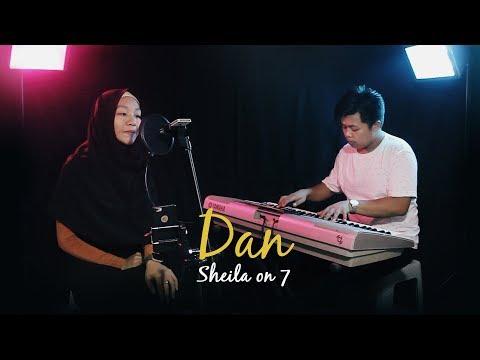 DAN - Sheila on 7 - Hasmita Ayu & Rusdi Cover