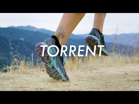 torrent born to run christopher mcdougall