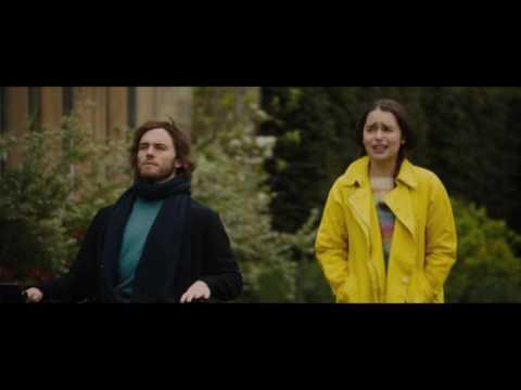 Me Before you - Sad Song - We The Kings ft. Elena Coast   Mr.Dobby