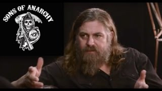 sons of anarchy the white buffalo on writing for soa interview part 2 of 3