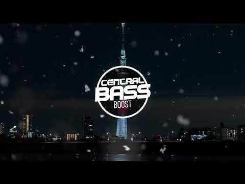 Rednex - Cotton Eye Joe (HBz Bounce Remix) [Bass Boosted]