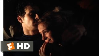 Eat Pray Love (2010) - Ruin is a Gift Scene (3/10) | Movieclips