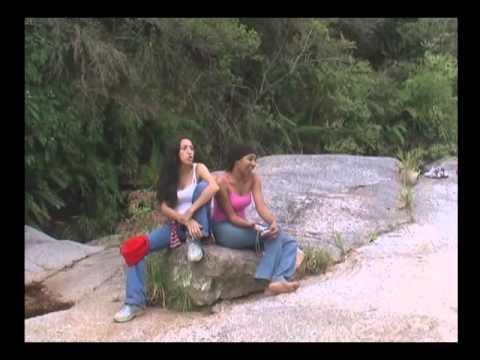 NABUSIMAKE, SIERRA NEVADA DE SANTA MARTA CERCA A VALLEDUPAR COLOMBIA