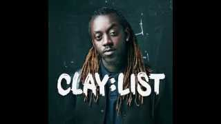 Clay - One Day (2015)