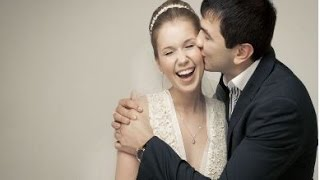 10 THINGS EVERY HUSBANDS WANTS TO HEAR