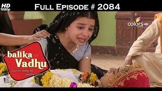 Balika Vadhu - 30th December 2015 - बालिका वधु - Full Episode (HD)