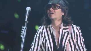Gambar cover Laruku   Anata 2014 LIVE   YouTube