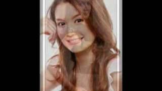Video Endless Love Philippine Version OFFICIAL Cast!!! download MP3, 3GP, MP4, WEBM, AVI, FLV Mei 2018