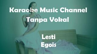 karaoke-lesti---egois-tanpa-vokal