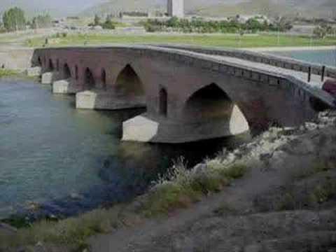 Sine, Kurdistan (Sanandaj) سنندج  \ سنه