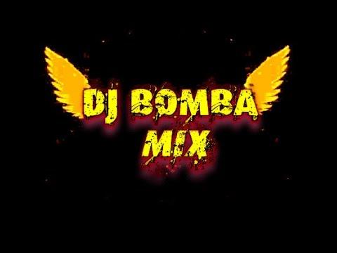 Dj Bomba - Megamix