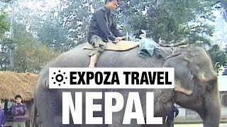 Nepal Travel Video Guide