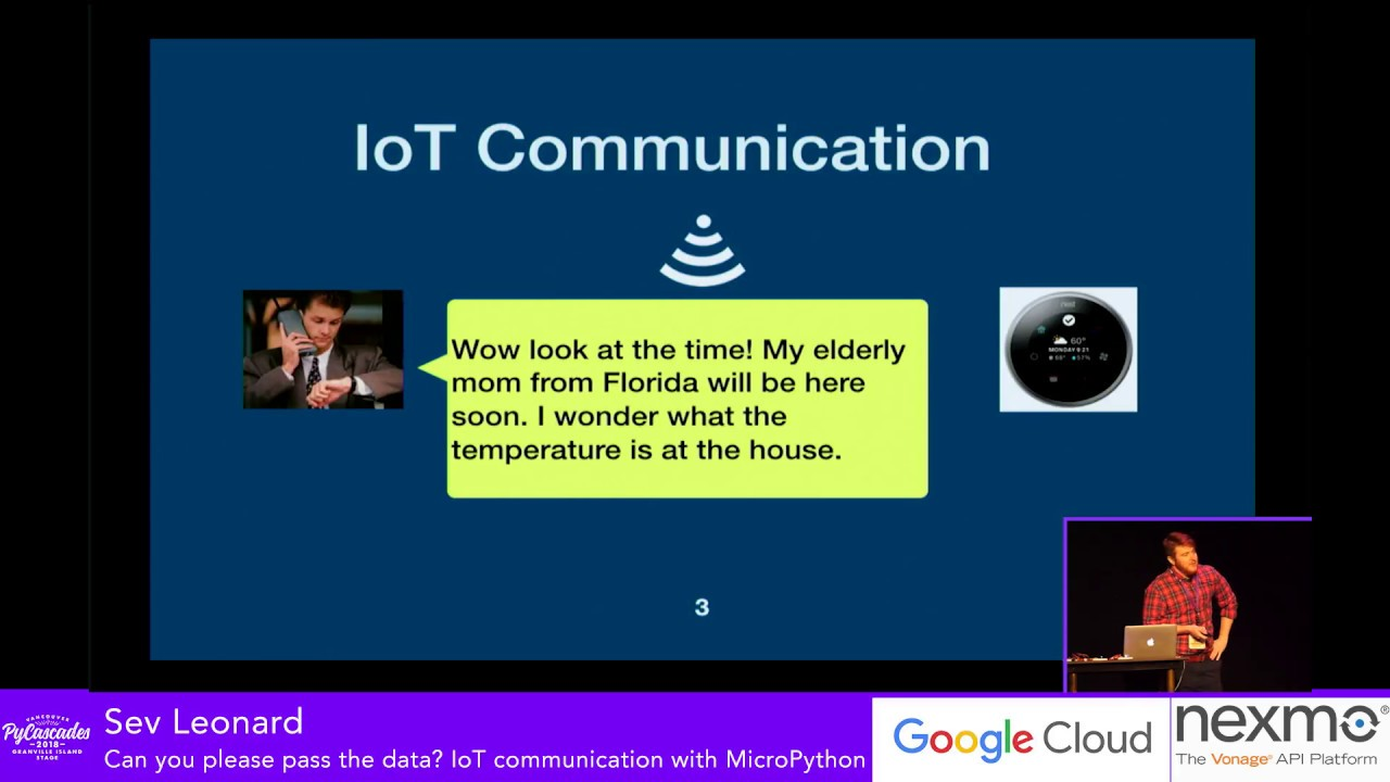 Image from Can you please pass the data? IoT communication with MicroPython