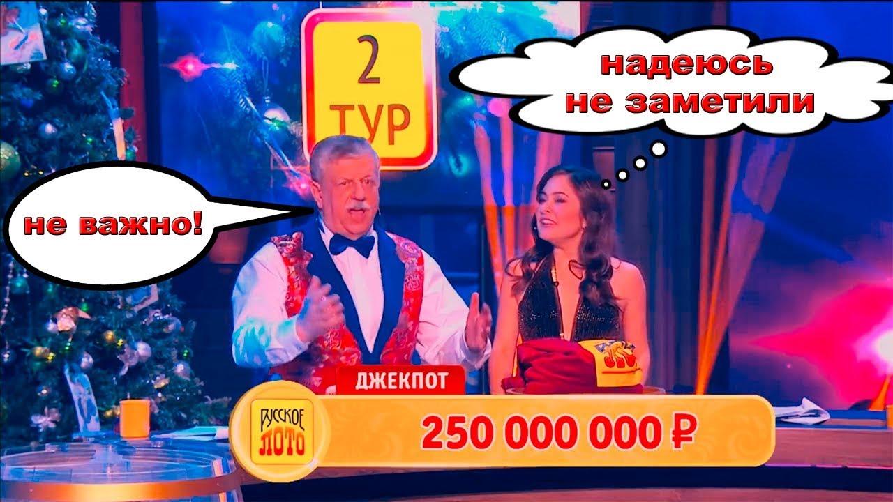 Cp money gaminator casino com