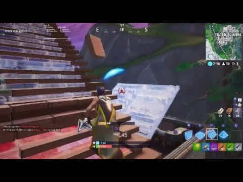 Epic & Funny Moments 7 (Robert Rumley is a Bot/ Dakotaz on Console)