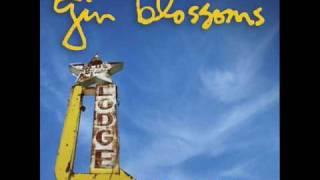 Gim Blossoms - Super girl