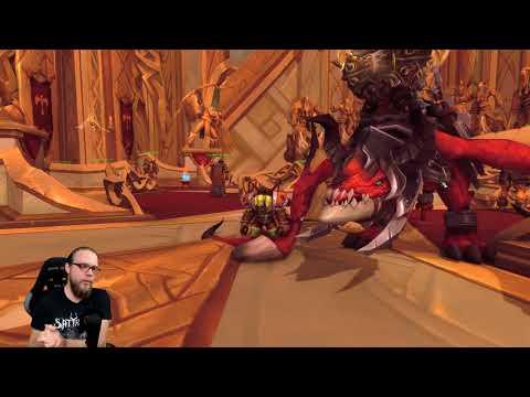 Channel Update Emperor13tv (Twitch)