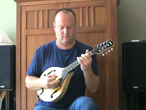 Mandolin mandolin tabs rem losing my religion : Losing My Religion/REM (mandolin) - cover by Tonedr - YouTube