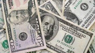 пародия : песня money