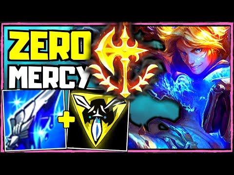 CRAZY Ezreal Outplays | League Of Legends (Season 10)