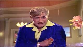 கண்ணா நீயும் நானுமா   Kanna Neeyum Naanuma   T. M. Soundararajan   Tamil Superhit Song HD