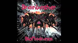Brainbasher - Funky Tex-Mex
