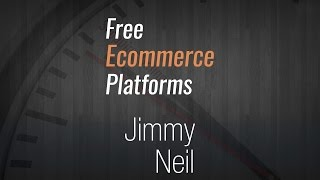 Free Ecommerce Platforms   WooCommerce   Tibolli.NET   PrestaShop   Magento   OpenCart