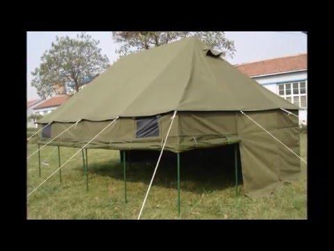 40 Off Tents For Army Fojiya Ka Tambu Indian Army Tents
