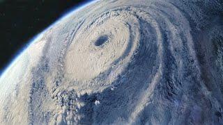 7 Случаев, Когда Погода Изменила Ход Истории