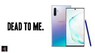 did-samsung-betray-us-with-the-note-10