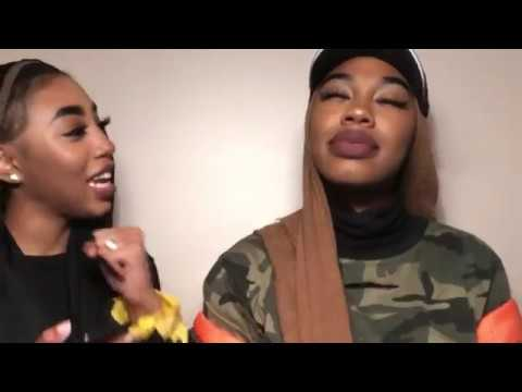SISTER TAG | ARE WE REALLY SISTERS????