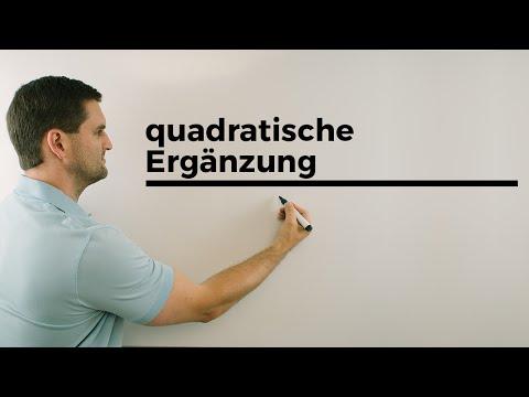 Konvex, Konkav, Krümmung bei Funktionen, Übersicht und Berechnung | Mathe by Daniel Jung from YouTube · Duration:  5 minutes 9 seconds
