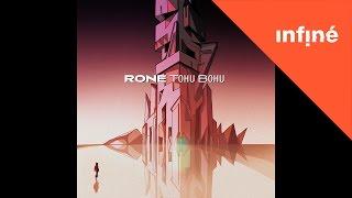 Rone - Beast