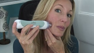 PMD Microdermabrasion ~ Unboxing, Demo, & Discount Code!! Thumbnail