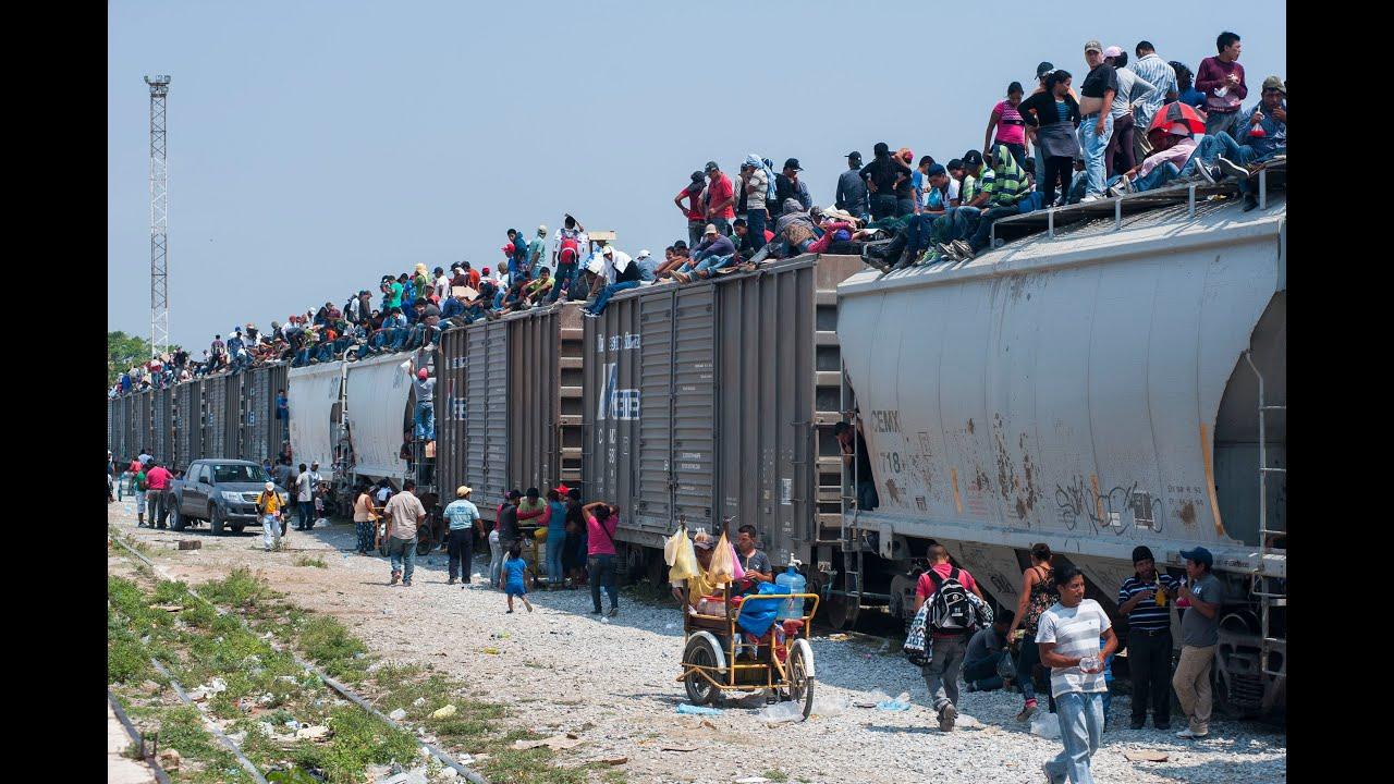 Resultado de imagem para IMAGEM PARA FRONTEIRA DO MEXICO x eua