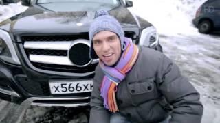 всем фотографам на заметку ))))