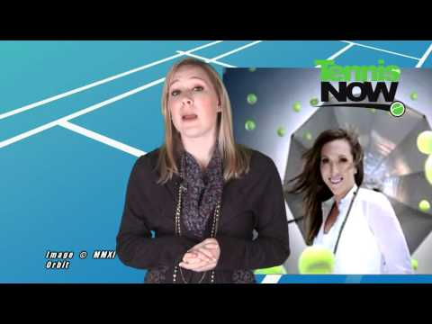 Thumbnail: Jelena Jankovic Scandal, ATP Update, US Fed Cup Hopes- Tennis Now News 02/11/2011