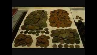 Metal Detecting UK 310 XP Deus Here S A Few Pennies More