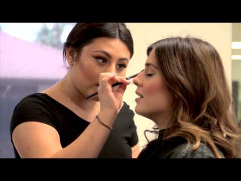 Beauty College Classes At Salon Success Academy In The Inland Empire