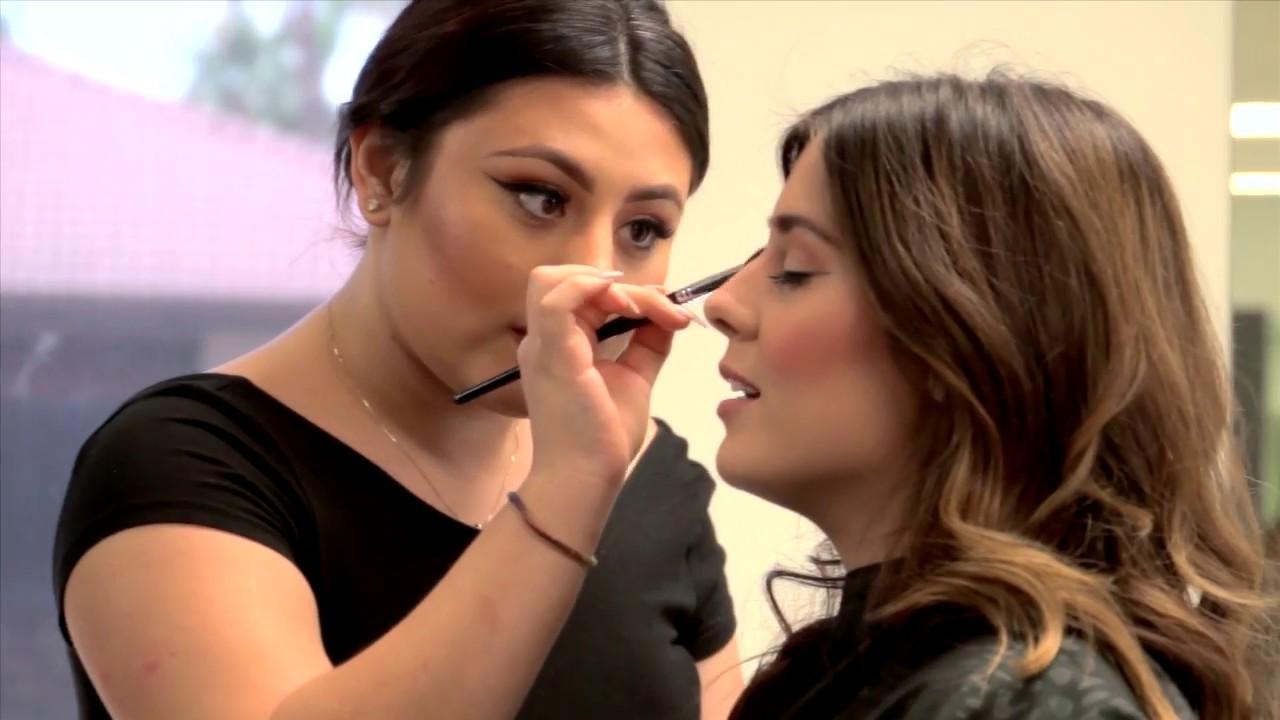 Beauty School in California | Salon Success Academy