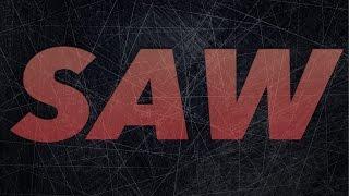 SAW - Alex Stein, Boris Brejcha & Victor Ruiz (Original Mix)