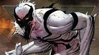 The Origin Of Anti-Venom/Eddie Brock (The Amazing Spider-Man Vol 2: New Ways To Die)