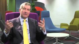 The challenges of modern leadership  : Nokia Networks